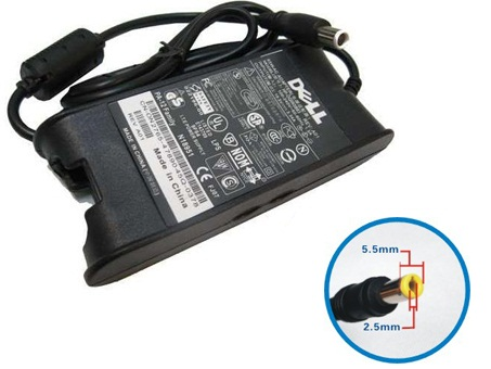 Dell Inspiron 7000 adapter