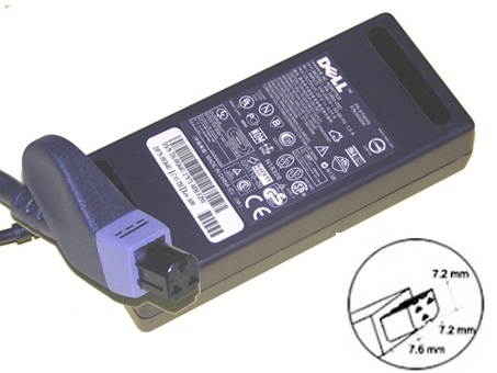 DELL 05316 adapter