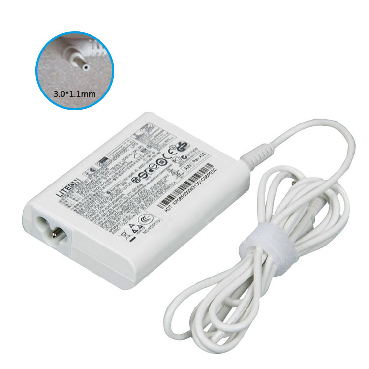wholesale PA-1650-80 Laptop AC Adapter