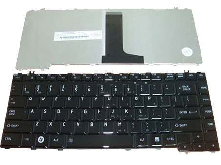 6037B0028502 Laptop Keyboard