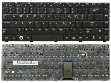 CNBA5902490ABYN Laptop Keyboard