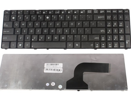 9J.N2J82.101 Laptop Keyboard