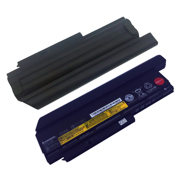 LENOVO FRU 42T4903 battery