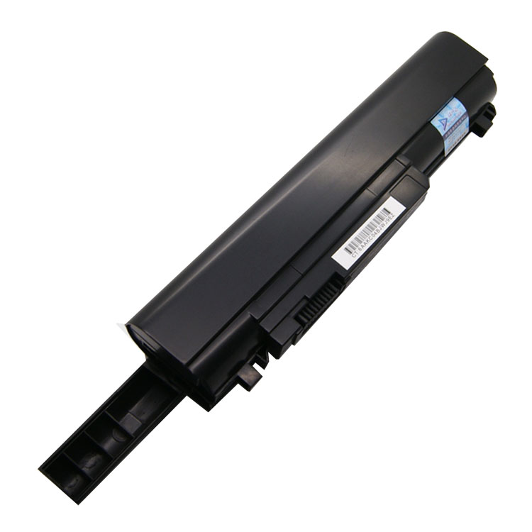 DELL T555C battery