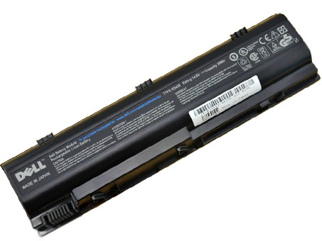 Dell Inspiron 1300 B laptop battery
