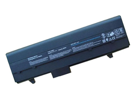 DELL FC141 battery