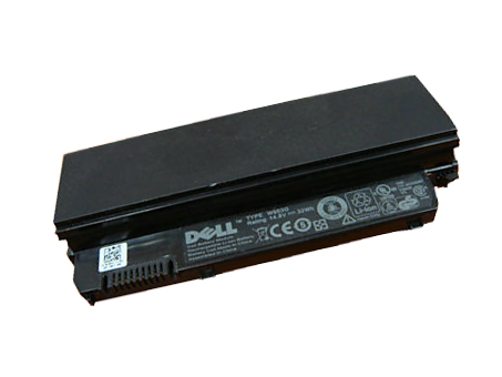 Dell Inspiron 910 Vo laptop battery