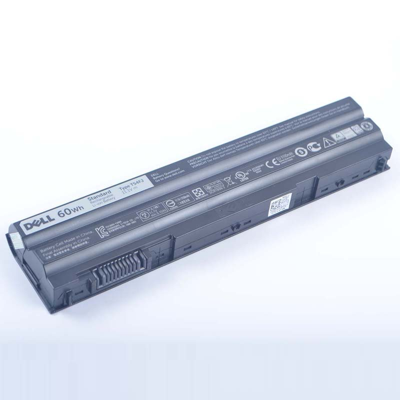 Dell Inspiron 17R(7720) battery