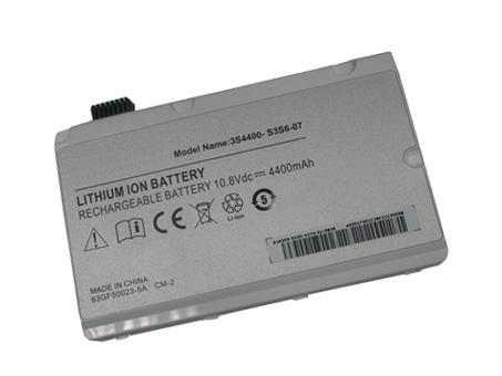 UNIWILL 3S4400-S1S5-05 battery