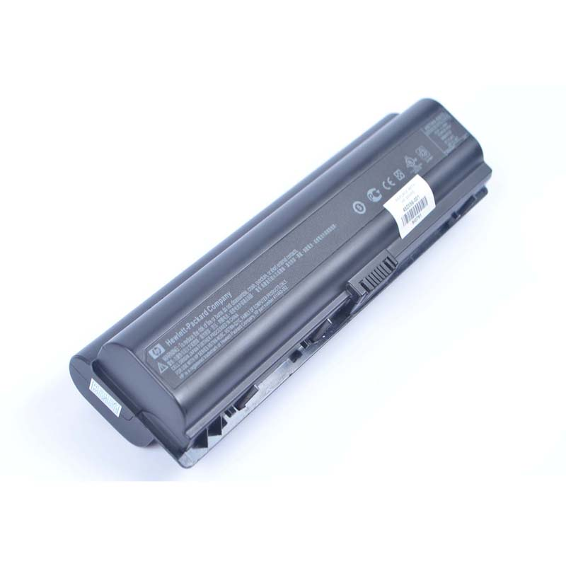 HP EX940AA battery