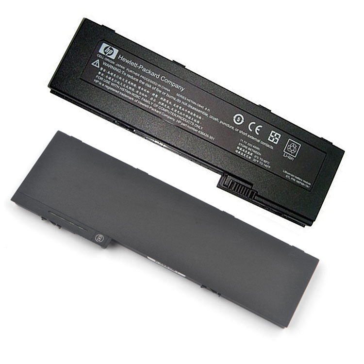 wholesale HSTNN-OB45 Laptop Battery