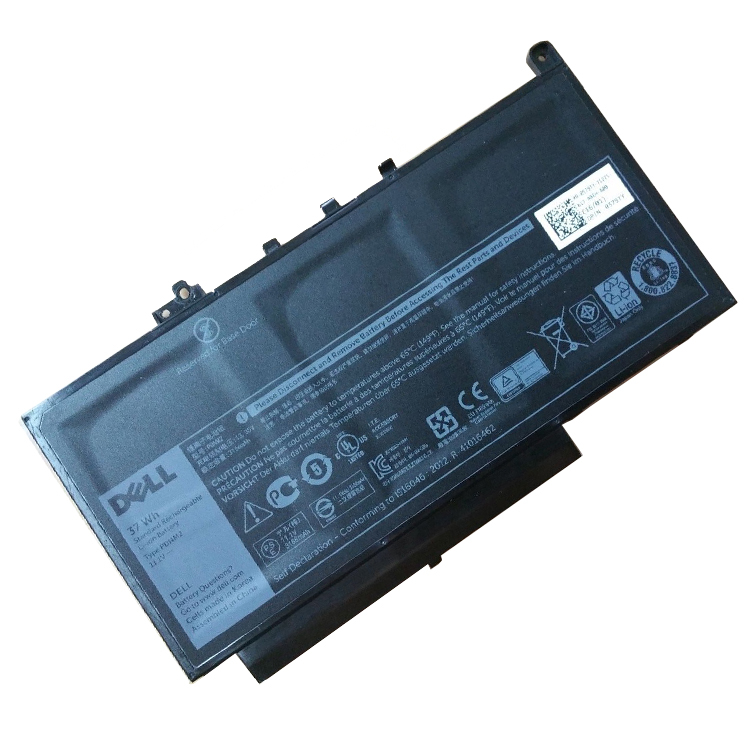 DELL PDNM2 battery