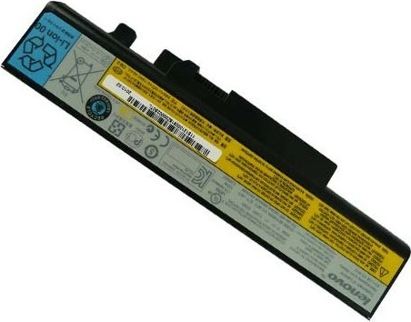 LENOVO IdeaPad Y560DT Series battery