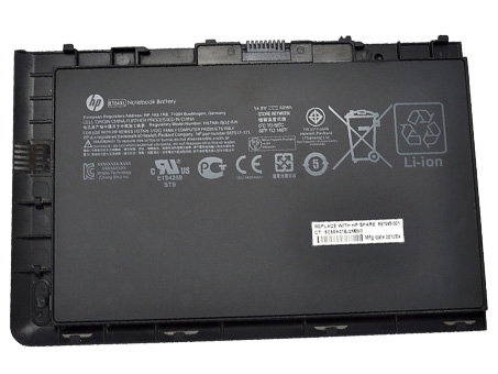 HP H4Q48AA battery