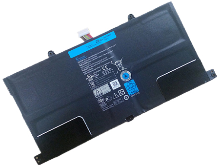Dell 7WMM7 CFC6C CP3 laptop battery