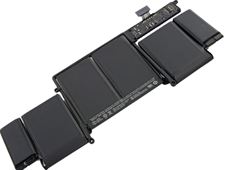 Apple Macbook Pro 13 laptop battery