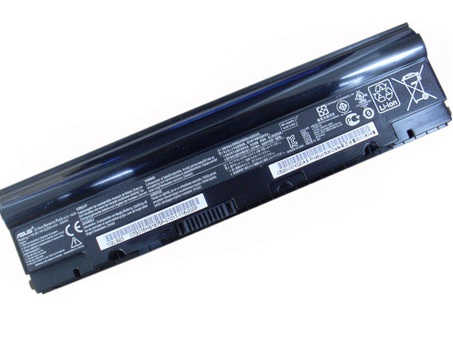 Asus Eee PC R052CE Series battery