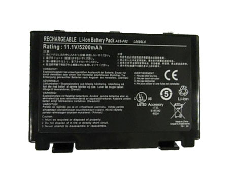 ASUS 90NVD1B1000Y battery