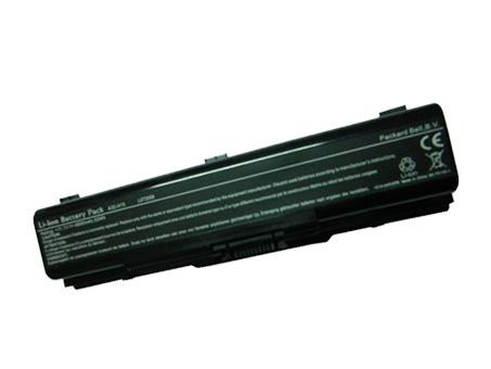 ASUS A32-H15 battery