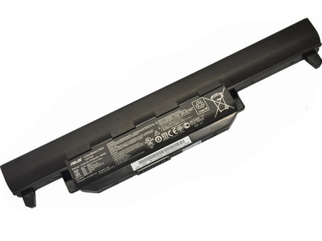 ASUS A41-K55 battery