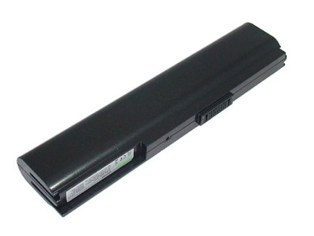 ASUS 90-NLV1B1000T battery