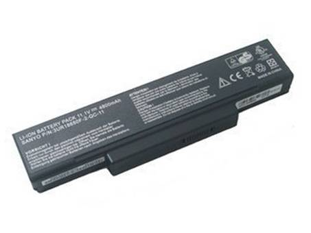 ASUS A32-Z62 battery
