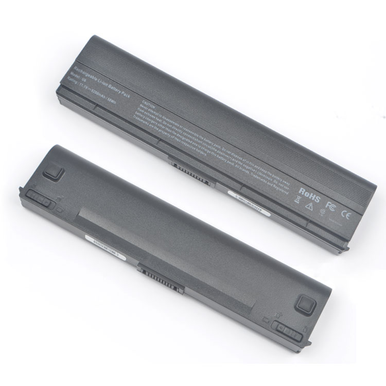 wholesale A31-U6 Laptop Battery