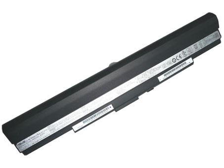 ASUS A41-UL30 battery