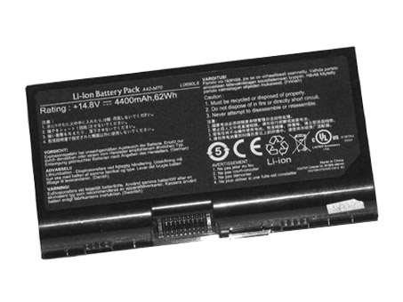 ASUS A42-M70 battery