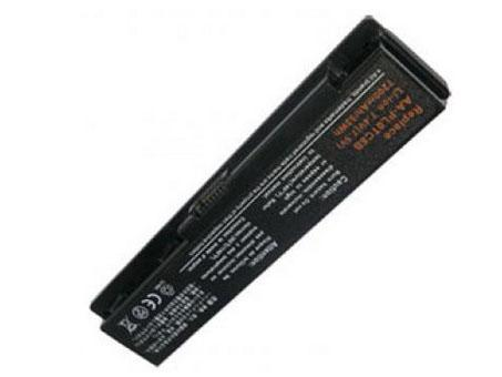 Samsung N308-DA0 battery