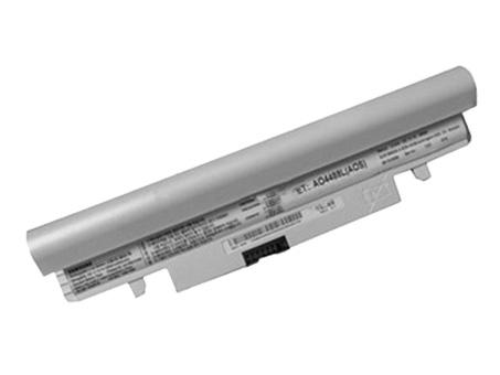 SAMSUNG N148-DA02 battery