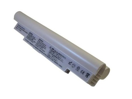 Samsung N270BBT battery