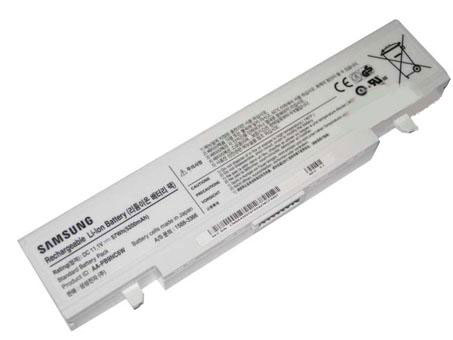 SAMSUNG R700-Aura battery
