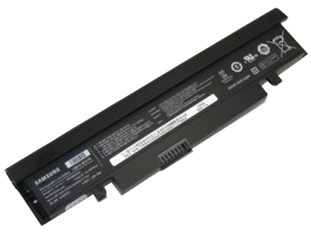SAMSUNG NP-NC110 Series battery