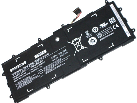 Samsung 915S3G-K04 battery