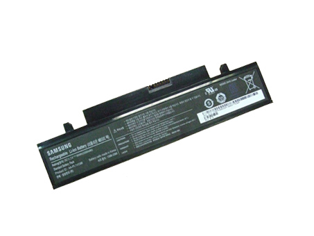SAMSUNG X318 battery