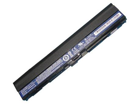 Acer Aspire 725 Series battery