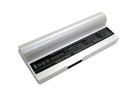 Asus Eee PC 1000H 80GB battery