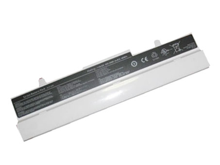 ASUS Eee pc 1005ha-e battery