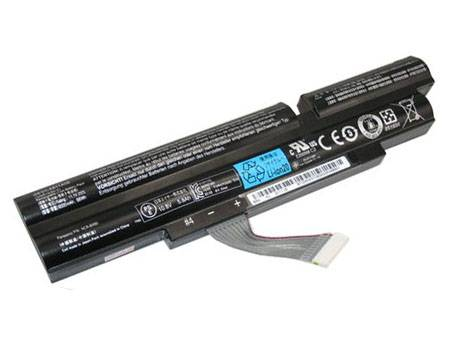 ACER Aspire TimelineX 3830TG-6431 battery
