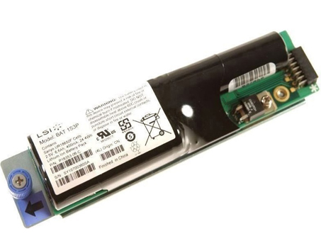 Dell Powervault MD30 laptop battery