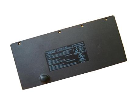 CLEVO 888ES battery