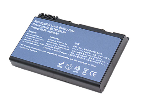 ACER BATBL50L8H battery