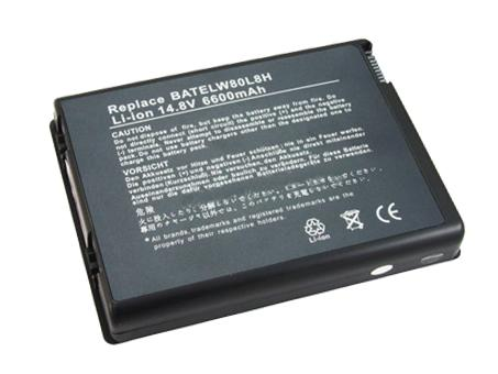 ACER 2702LC battery