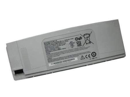 wholesale BC-1S Laptop Battery