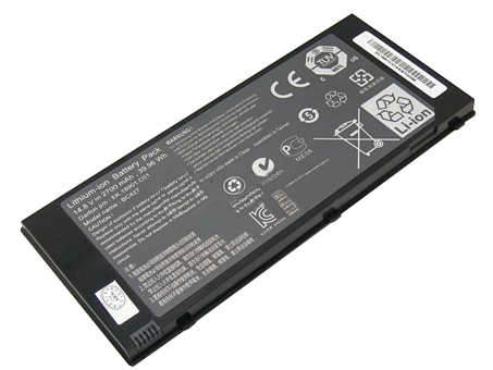 MSI EK.18901.C04 battery