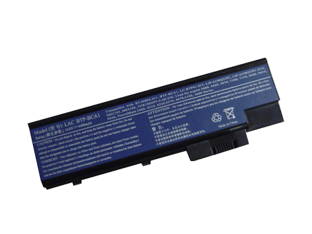 ACER 4UR1685F-2-QC218 battery