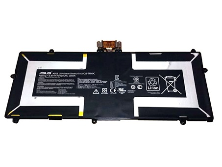 ASUS C12-TF810C battery