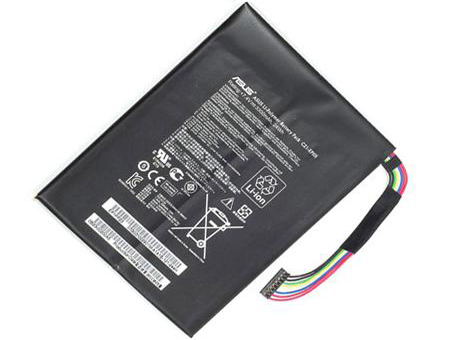 Asus Eee Pad Transformer TF101 battery