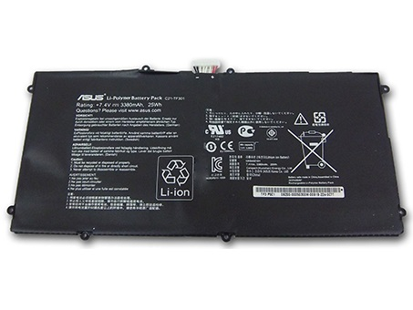 wholesale C21-TF301 Laptop Battery